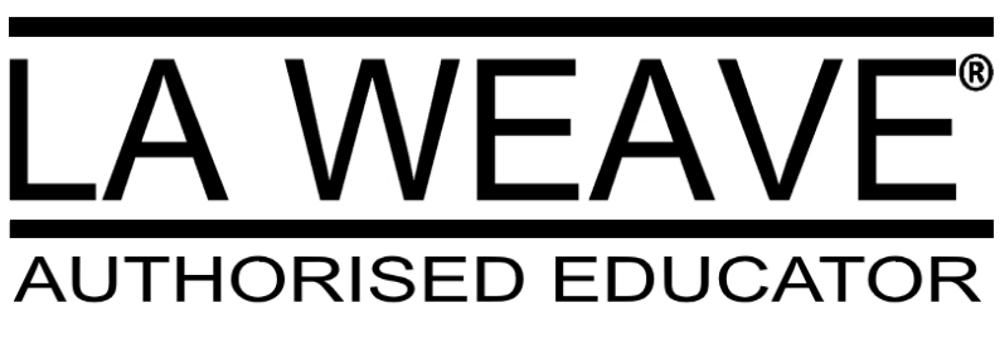 la weave educator