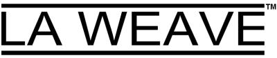LA WEAVE TM