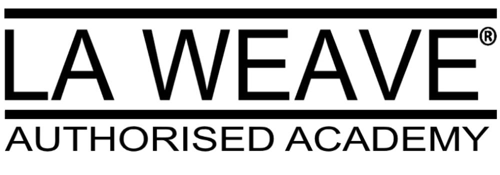 la weave authorised academy